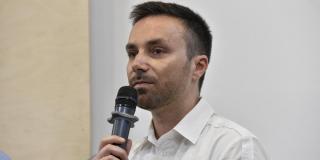 Igor Goncharenko